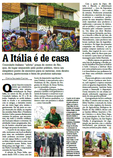 Press_RevistaComunita_Quintal